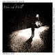 Jens Guetschow feat. Lena B. Was Ich Will