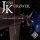 Jens Kurzweil - Alien Submarine