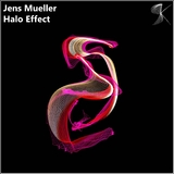 Halo Effect by Jens Mueller mp3 download