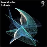 Inskasis by Jens Mueller mp3 download