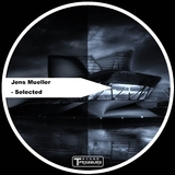 Selected by Jens Mueller mp3 download
