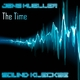 Jens Mueller - The Time