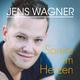 Jens Wagner Sonne im Herzen