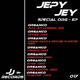 Jepy Jey Special Org Ep