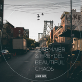 Beautiful Chaos by Jeremaier & Freydel mp3 download