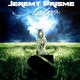 Jeremy Prisme - Astro