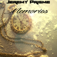 Jeremy Prisme  - Memories