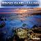 Laguna by Jericho Ismael mp3 downloads