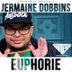 Jermaine Dobbins Euphorie