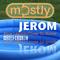 Blue Lagoon (Original) by Jerom mp3 downloads