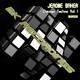 Jerome Baker Chicago Techno, Vol. 1