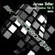 Jerome Baker Chicago Techno, Vol. 2