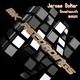 Jerome Baker Smashmouth