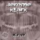 Jerome Klark X-Ray