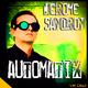 Jerome Sandron - Automatix