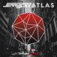Jerry Joxx Atlas