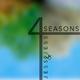 Jess & Jess 4 Seasons