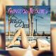 Jess & Jess Gorgeous Necklines