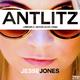 Jesse Jones Antlitz(Juergen A. Semmelmann Remix)