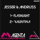 Flashlight by Jesser & Andruss mp3 download