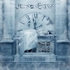 Jesus On Extasy The Clock(Bonus Track Version)