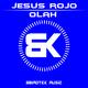 Jesus Rojo - Olah