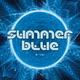 Jfa Music Summer Blue