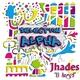 Jhades  Selection Alpha