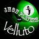 Jhon Playerz Velluto
