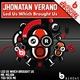 Jhonatan Verano Led Us Which Brought Us