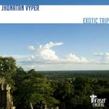 Exotic Trip Ep by Jhonatan Vyper mp3 download