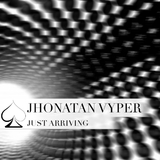 Just Arriving by Jhonatan Vyper mp3 download
