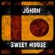 Jöhrn - Sweet House