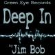 Jim Bob Deep In