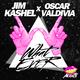 Jim Kashel & Oscar Valdivia Whatever