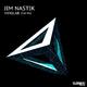 Jim Nastik - Minilab(Club Mix)