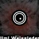 Jimi Weissleder Weissmalerei