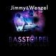 Jimmy & Wenzel Basstölpel