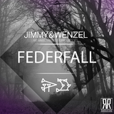 Federfall by Jimmy & Wenzel mp3 download