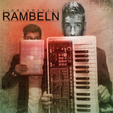 Rambeln by Jimmy & Wenzel mp3 download
