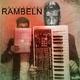 Jimmy & Wenzel Rambeln