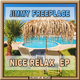 Jimmy Freeplace Nice Relax EP
