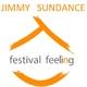 Jimmy Sundance - Festival Feeling