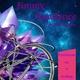 Jimmy Sundance feat. Tori Summer - Variations On a Feeling