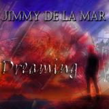 Dreaming(Vocal Mix) by Jimmy de la Mar mp3 download