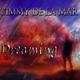 Jimmy de la Mar Dreaming(Vocal Mix)