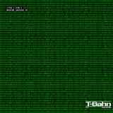 Machine Language by Jitzu & Sire_g mp3 download