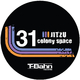 Jitzu Colony Space