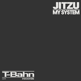 My System by Jitzu mp3 download