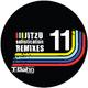 Jitzu Sofistication Remixes